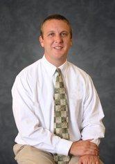 Mike Kray, LEED AP