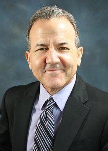 Mike Suddendorf