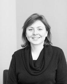 Monica Wangler