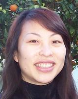 Monica Xia