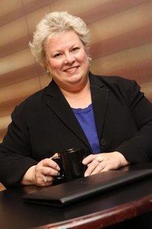 Nancy Schreiner