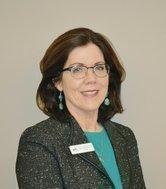 Nancy Sullivan Graf