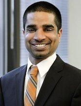 Naveen Ramprasad
