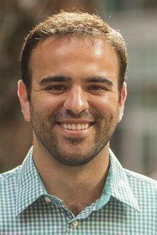 Nick Zettler