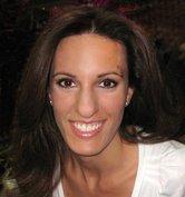 Nikki Scarpitti