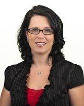 Pam Bowman