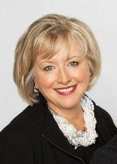 Patricia Eshman