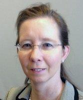 Patricia Herrington