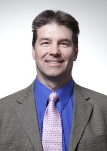 Patrick McMillen