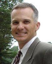 Paul Groves