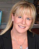 Paula Tarpey