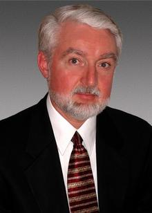 Peter Bardwell