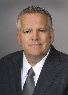 Philip Westerman