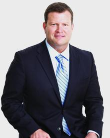Philip K. Hartmann