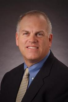 Phillip Haase