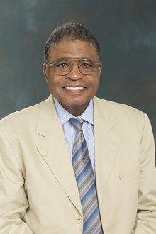 Phillip T.K. Daniel