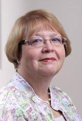Polly Owen