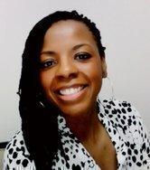 Qiana Williams