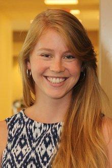 Rachel Satterfield