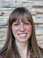Rachel Schlater