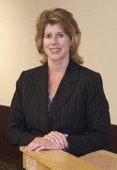 Renee Cacchillo