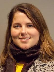 Renee Whittenberger