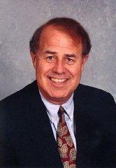 Richard Elosh