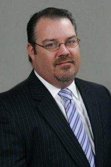 Richard Kruse