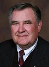 Richard Loveland
