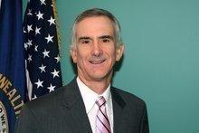 Richard McQuady