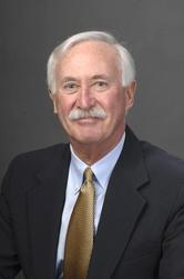 Rick Stearns