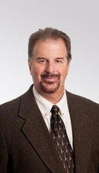 Robert Carr