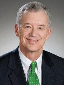 Robert Meyer, Jr.