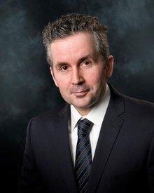 Robert Stinsa