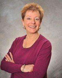 Roberta Kayne