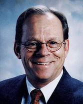 Ron Hobelman