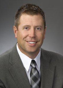 Ryan Lidke