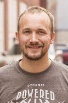 Ryan Nystrom