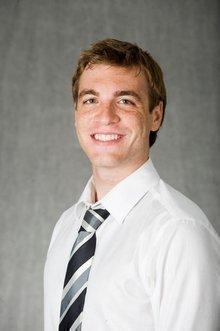 Ryan Schaffer