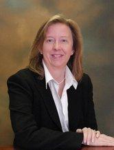 Sallie Arnett