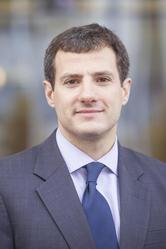 Samir Dahman