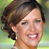 Sarah Richards Lynch