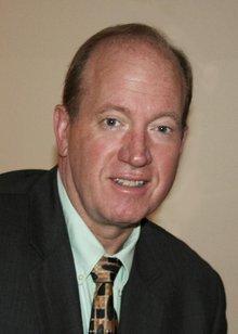 Scott Huntley