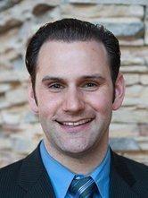 Scott Verlinger