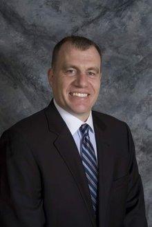 Shawn Priebe
