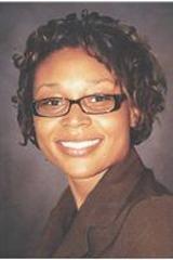 Sheronda Byrd-Givens