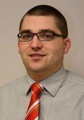 Spencer Waugh