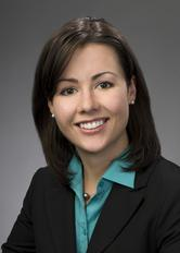 Stephanie Aubill