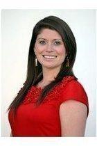 Stephanie Brooks