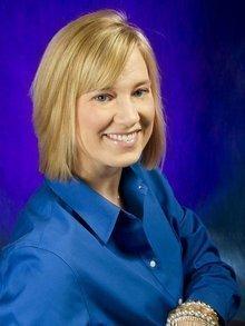 Stephanie Cannon